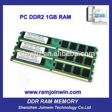 Shenzhen hot original chip pc5300 667mhz ddr2 1gb ddr ram