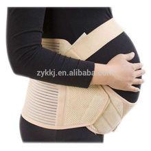 made in china Prenatal Strap Brace zhong yuan kang maternity post pregnancy belly belt