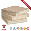 Good quality aspen plywood manufacturer from china with prices
