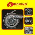 para universal cummins piezas del motor diesel turbo garrett compresor de la turbina