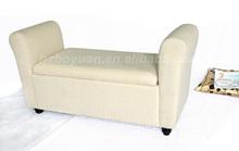 Barber Chairs For Children/Furniture Modern/Modern Bedroom Furniture