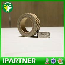 health and beauty distributor ptfe gaflon tape