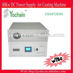 Top Sale switching model power supply