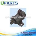 Stimuler fabricant de pression vanne de régulation& vide électrovanne& turbocompresseur pour renault nissan opel 7700113071
