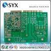hot selling flex-rigid multi-layer lead free hasl fr4 pcb