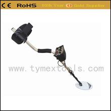 Tymex Brand Gold Scanner Long Range Metal Detector GC1038 Rings Diamond Metal Detector