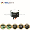 Piezo buzzer transducer 14mm IP67 waterproof beeper 12v