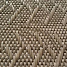 vinyl flooring sheet,water proof,fire retardant,wear resistant ECO-6015S