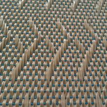 vinyl flooring sheet,water proof,fire retardant,wear resistant ECO-6015S-1