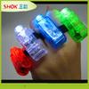 Alibaba China Hot selling Promotion Item LED Ring light