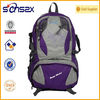 backpack brand name logos backpack bag manufacturer wholesale