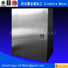 tmp4 Power control stainless steel box IP65 IP66 IP67