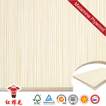 Factory direct sale ball pen packaging 3-ply carton box with best price
