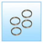 J05E engine valve seats for Hino engine parts, spare part made in China