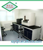 dental lab technician table,biology lab table