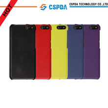 Slim leather protective mobile phone case for Amazon Fire Phone