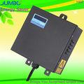 جامبو لتوفير الطاقة الكهربائية ac الرئيسية 220v صندوق توفير الطاقة