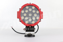 high power 12 volt led lights motorcycles with CE