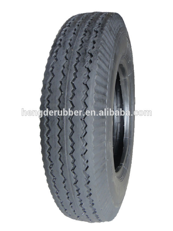 Water tires made in China brand new tires 8.25-16