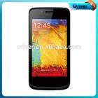 Top selling mobile phone 4g 3g cdma gsm dual sim mobile phone