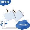 3.5mm Audio Jack NFC/RFID Mini Reader/Writer