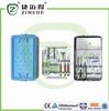 60109 Instrument set for 2.0/2.4mm locking system orthopedic instruments