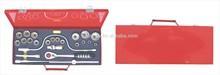 LB-201-23PCS hand tool set