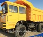 70ton mining dump truck/camion benne/mining dump truck