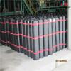 polyester tire modified bitumen