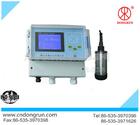 FDO-99 Oxygen purity Analyzer