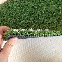 artificial carpet golf grass / tennis grass / golf putting green grass mat