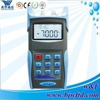 Chinese WF3209 Hot sale handheld multimeter digital multimeter