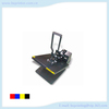 Picture of simple sublimation printing machine