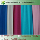 Shanshan 2014 new Nylon/Lycra knitted single jersey fabric