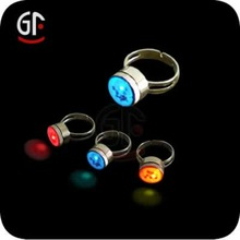 2015 New Prtoduct Party Concert Led Ring Flash