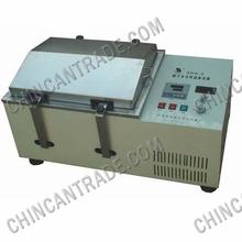 SHY-2A Digital Water Bath Oscillator