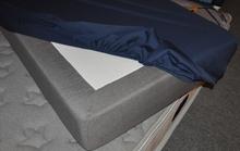 wholesale outdoor color waterproof mattress protector