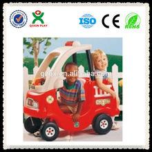 Kid Play steering wheel children toy car/small plastic toy car wheel/kids play toy/QX-176N