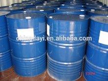 DY-ETA201 polyether alkyl modified polysiloxane for defoaming agent