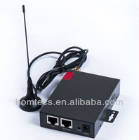 H20 series mini 3g 4g router wifi router outdoor in 2015
