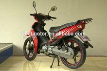 china new cheap 110cc moped