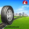 truck tire 1200r20