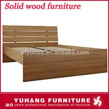 Royal furniture antique bedroom furniture sets unfinished wood furniture