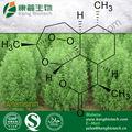99% natural artemisinina extratosvegetais