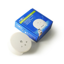 wifi rgb led controller/ iphone android wifi remote controller