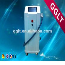 2014 professional diod lazer epilasyon hair removal for Sale Beijing