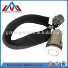 FOR TOYOTA RAV4 2012 AUTOMATIC Car Accessory PDC Sensor/Parking Sensor OEM.89341-YY040 High Performance HOT SALE