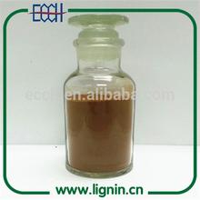 Calcium Lignosulfonate MG-2 Asphalt Emulsifier