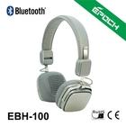 2014 Bluetooth 3.0 Mini Roman Headset Bluetooth