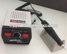 Electrical Dental Micro Motor